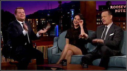 mila_kunis_big_news_tonights_late_late_show