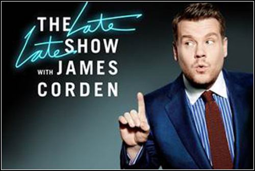 the-late-late-show-with-james-corden
